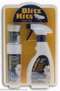 Flea Fix Blitz Kit