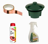 Garden Protection Kit
