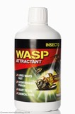 Wasp Attractant