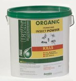 Oa2ki Organic Insect Powder