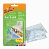 Honeypot Wasp Trap Bait Refill